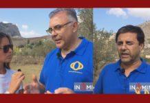 NINO PARDI e PINO CHIPARO ci presentano l'Associazione GODSUTERA, 📹VIDEO