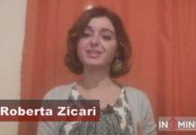 Caro biglietti aerei dalla sicilia, Musumeci avvia la continuità territoriale 📹 di Roberta Zicari