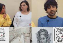 """Associazione culturale """"La Biddina"""", iniziativa di un gruppo di giovani grottesi 📹VIDEO"""