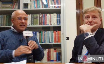 QUALITÀ DELLA VITA 2019, ne abbiamo parlato con Lillo Firetto 📹VIDEO #ItaliaOggi