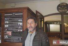 Teatro della POSTA VECCHIA, prossimo appuntamento il 14 dicembre, 📹Video