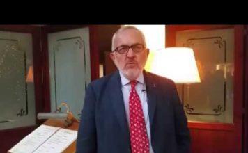 """""""Norme tecniche 2018 Sisma Bonus e Sblocca Cantieri:… Gianluca Levolella"""