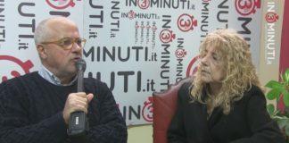 Silvia Licata PD si toglie i sassolini dalle scarpe … prima parte di una lunga intervista 📽VIDEO 1