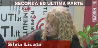 Primarie PD 2015, designazione Riolo, rapporti con Firetto, M5S…parla Silvia Licata 📽VIDEO 2