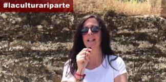 Riaperta la Valle dei Templi, #Laculturariparte,  🎥di M Rita Savitteri