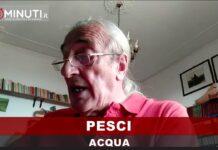 OROSCOPO LUGLIO, ACQUA, Cancro Scorpione Pesci, di Alfonso Bellavia 📹VIDEO