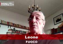 OROSCOPO LUGLIO, FUOCO Ariete Leone Sagittario, di Alfonso Bellavia 📹VIDEO