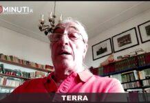 OROSCOPO LUGLIO, TERRA, Toro Vergine Capricorno, di Alfonso Bellavia 📹VIDEO