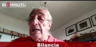 OROROSCOPO LUGLIO, ARIA, Gemelli Bilancia Acquario, di Alfonso Bellavia 📹VIDEO