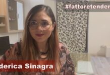 #fattoretendenza di Federica Sinagra, oggi… Voglia di vacanze