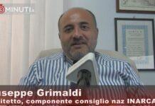 ECOBONUS 110%, un'occasione UNICA, l'esempio di una palazzina a Monserrato, Giuseppe  Grimaldi 🎥